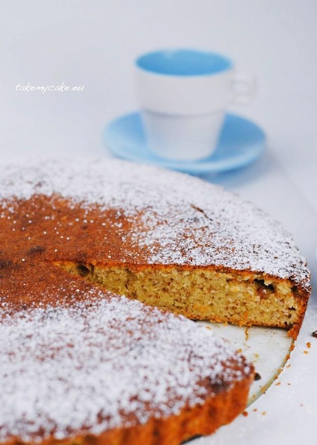 ciasto-cytrynowe-3