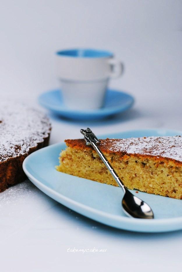 ciasto-cytrynowe2