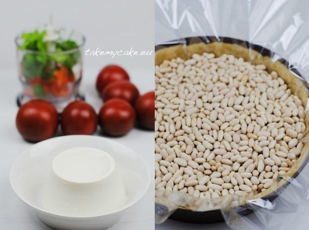 tarta z pomidorami1