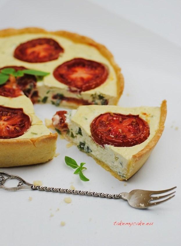 tarta z pomidorami3