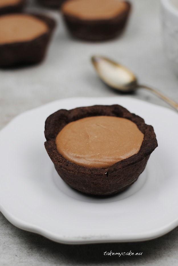 tartaletki z musem czekoladowym2