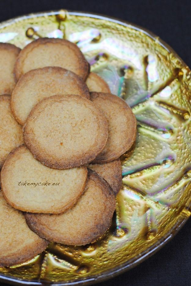 ciasteczka pszenno-kukurydziane z cynamonem1