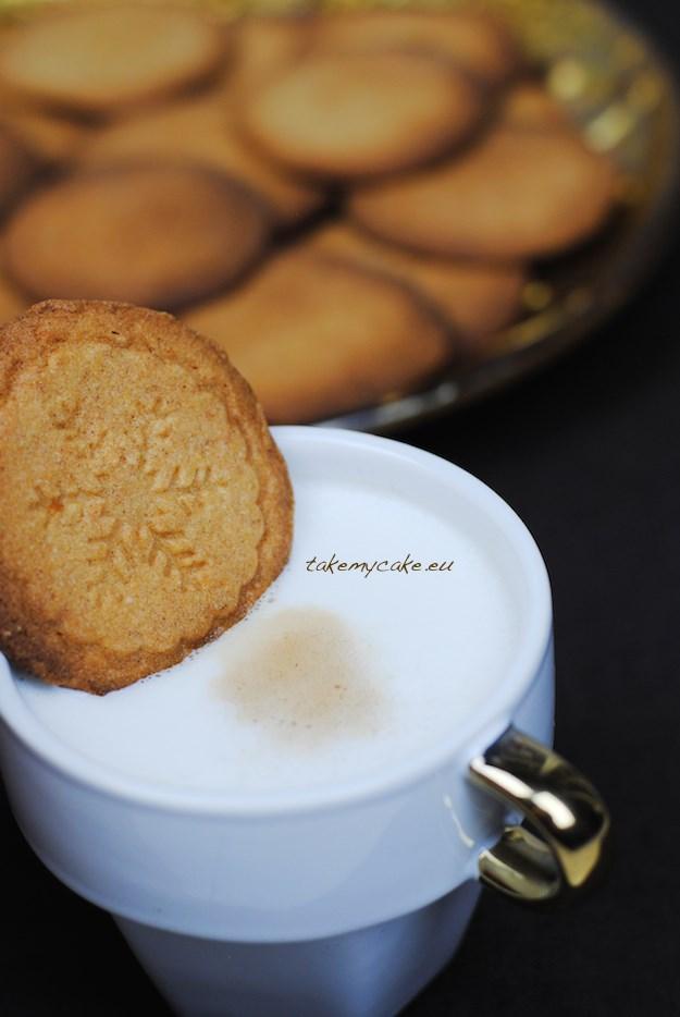 ciasteczka pszenno-kukurydziane z cynamonem3