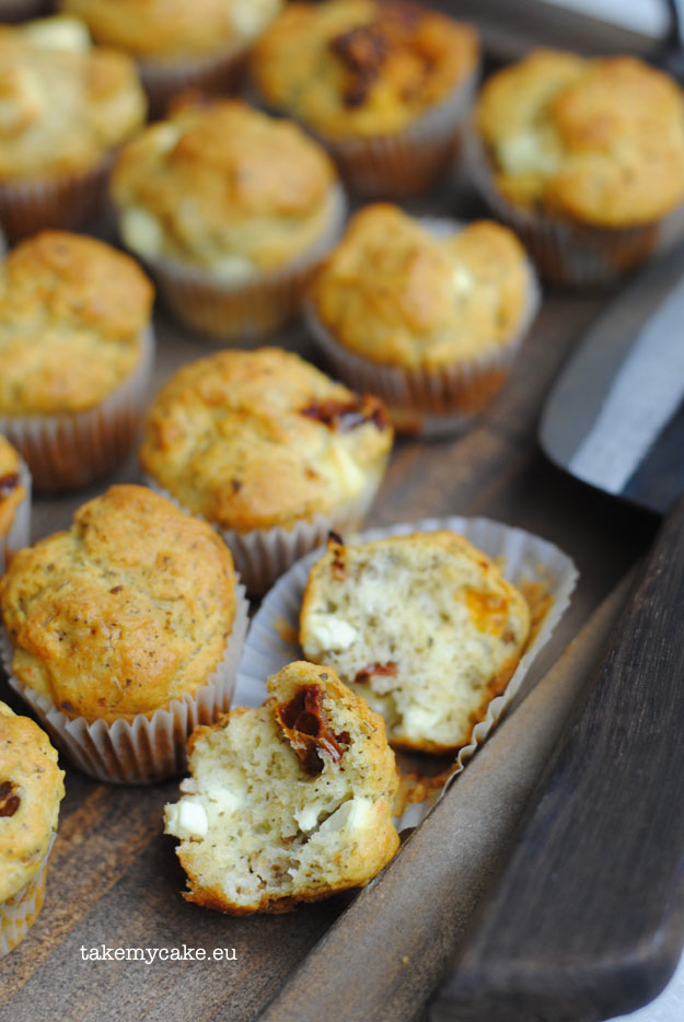 mini muffinki z feta1
