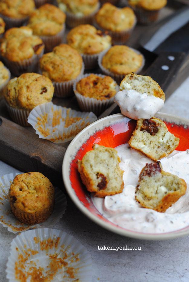 mini muffinki z feta2