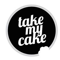 Take My Cake